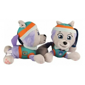 Peluches Paw Patroll Everest